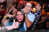 Saturday Night - Praterdome - Sa 05.11.2011 - 20