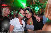 Saturday Night - Praterdome - Sa 05.11.2011 - 29