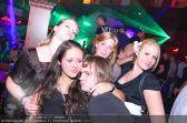 Saturday Night - Praterdome - Sa 05.11.2011 - 33