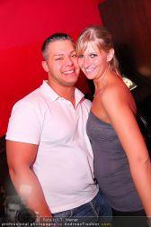 Saturday Night - Praterdome - Sa 05.11.2011 - 35