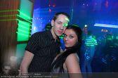 Saturday Night - Praterdome - Sa 05.11.2011 - 58