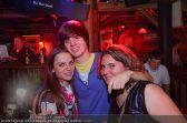 Saturday Night - Praterdome - Sa 05.11.2011 - 76
