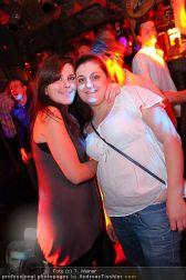 Saturday Night - Praterdome - Sa 05.11.2011 - 77