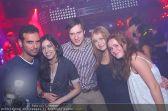 Saturday Night - Praterdome - Sa 05.11.2011 - 84