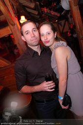 Saturday Night - Praterdome - Sa 05.11.2011 - 94