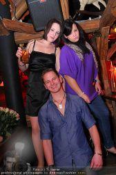 Saturday Night - Praterdome - Sa 05.11.2011 - 97