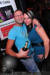 Saturday Night - Praterdome - Sa 05.11.2011 - 98