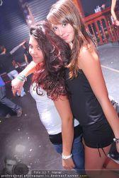 Saturday Night - Praterdome - Sa 05.11.2011 - 99