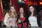Chicas Noche - Praterdome - Do 10.11.2011 - 1
