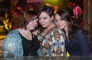 Chicas Noche - Praterdome - Do 10.11.2011 - 28