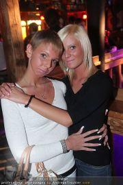 Chicas Noche - Praterdome - Do 10.11.2011 - 30
