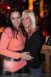 Chicas Noche - Praterdome - Do 10.11.2011 - 32
