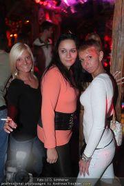 Chicas Noche - Praterdome - Do 10.11.2011 - 33