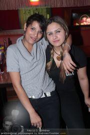 Chicas Noche - Praterdome - Do 10.11.2011 - 37