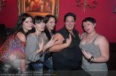 Saturday Night Fever - Praterdome - Sa 12.11.2011 - 11