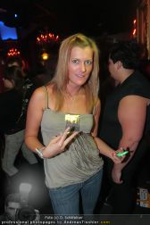 Saturday Night Fever - Praterdome - Sa 12.11.2011 - 28