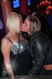 Saturday Night Fever - Praterdome - Sa 12.11.2011 - 29