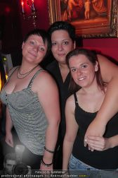 Saturday Night Fever - Praterdome - Sa 12.11.2011 - 30