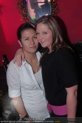 Saturday Night Fever - Praterdome - Sa 12.11.2011 - 31
