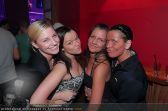 Saturday Night Fever - Praterdome - Sa 12.11.2011 - 38