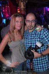 Saturday Night Fever - Praterdome - Sa 12.11.2011 - 4