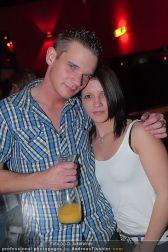 Saturday Night Fever - Praterdome - Sa 12.11.2011 - 40