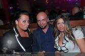 Saturday Night Fever - Praterdome - Sa 12.11.2011 - 41