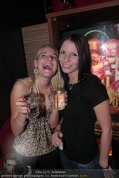 Saturday Night Fever - Praterdome - Sa 12.11.2011 - 42