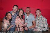 Saturday Night Fever - Praterdome - Sa 12.11.2011 - 43