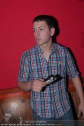Saturday Night Fever - Praterdome - Sa 12.11.2011 - 44