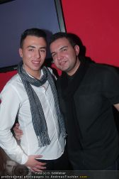 Saturday Night Fever - Praterdome - Sa 12.11.2011 - 45