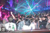 Saturday Night Fever - Praterdome - Sa 12.11.2011 - 5