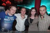 Saturday Night Fever - Praterdome - Sa 12.11.2011 - 51