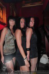 Saturday Night Fever - Praterdome - Sa 12.11.2011 - 53