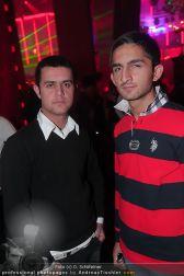 Saturday Night Fever - Praterdome - Sa 12.11.2011 - 6