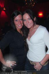 Saturday Night Fever - Praterdome - Sa 12.11.2011 - 62