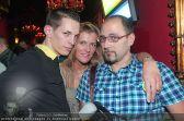 Saturday Night Fever - Praterdome - Sa 12.11.2011 - 9