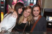 Chicas Noche - Praterdome - Do 17.11.2011 - 1