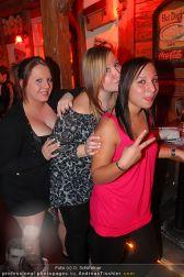 Chicas Noche - Praterdome - Do 17.11.2011 - 12