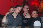 Chicas Noche - Praterdome - Do 17.11.2011 - 18