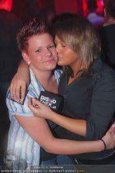 Chicas Noche - Praterdome - Do 17.11.2011 - 20