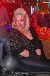 Chicas Noche - Praterdome - Do 17.11.2011 - 24