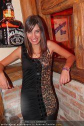 Chicas Noche - Praterdome - Do 17.11.2011 - 34