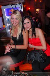 Chicas Noche - Praterdome - Do 17.11.2011 - 36