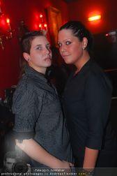 Chicas Noche - Praterdome - Do 17.11.2011 - 38