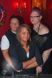 Chicas Noche - Praterdome - Do 17.11.2011 - 6