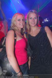 Chicas Noche - Praterdome - Do 24.11.2011 - 11