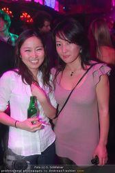 Chicas Noche - Praterdome - Do 24.11.2011 - 25