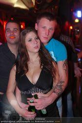 Chicas Noche - Praterdome - Do 24.11.2011 - 32