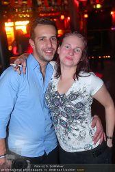 Chicas Noche - Praterdome - Do 24.11.2011 - 36